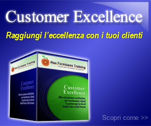 Customer Excellence 300x250